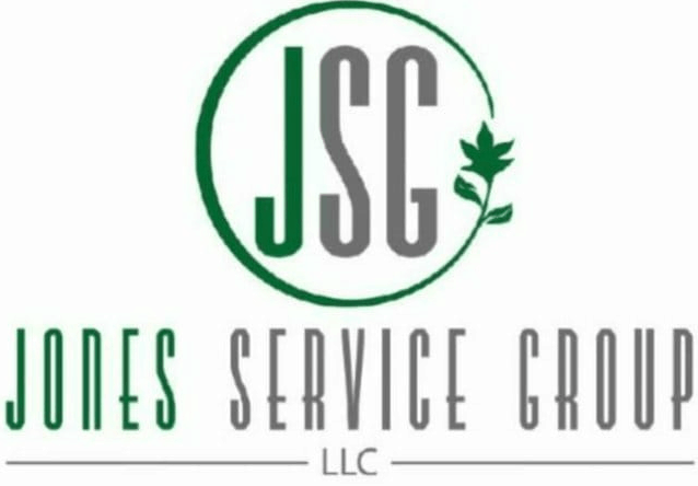 Jones Service Group