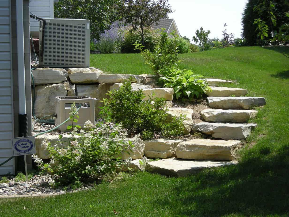 limestonesteps2