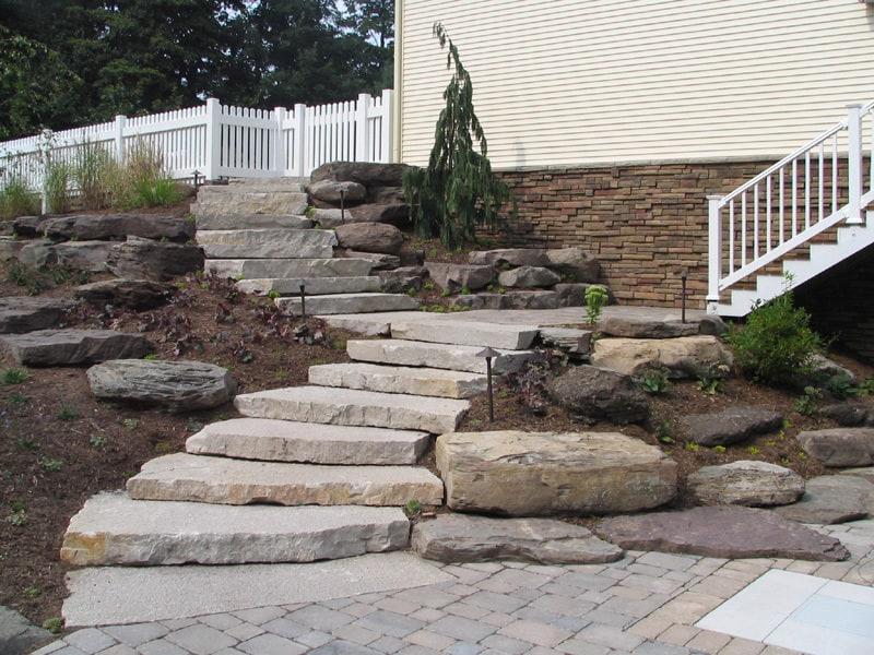 stone steps1 (1)