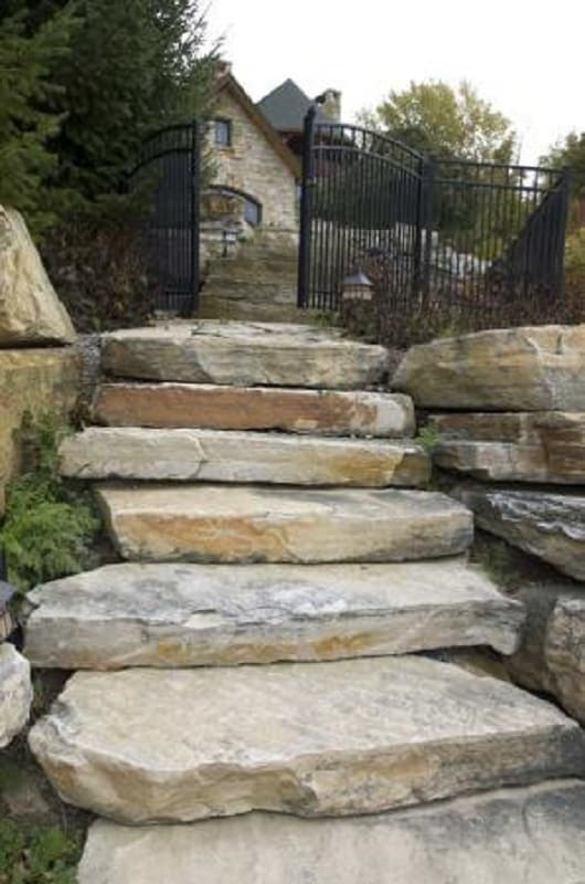 stone steps2